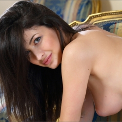 20150505-erotic-nude-kiara-101.jpg