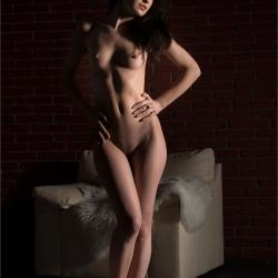20140105-erotic-nude-mila-112.jpg