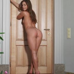 20170108-erotic-nude-lily-106.jpg