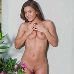 20170108-erotic-nude-lily-109.jpg