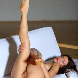 20160508-erotic-nude-zhanet-109.jpg
