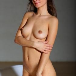 20160508-erotic-nude-zhanet-110.jpg