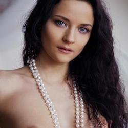 20150108-erotic-nude-ardelia-104.jpg