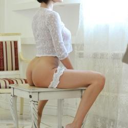 20140508-erotic-nude-suzanna-108.jpg