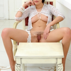 20140508-erotic-nude-suzanna-110.jpg