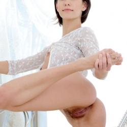 20140508-erotic-nude-suzanna-113.jpg