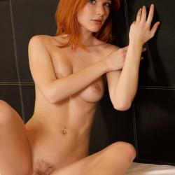 20140108-erotic-nude-mia-sollis-116.jpg