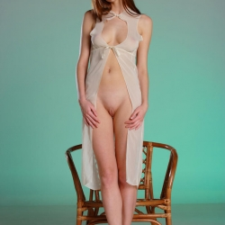 20130908-erotic-nude-indiana-103.jpg