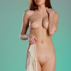 20130908-erotic-nude-indiana-107.jpg