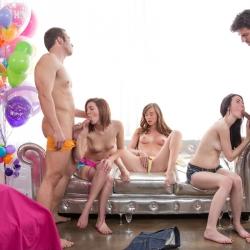 x-art-erotic-nude-models-capri-kiera-scarlet-221..jpg