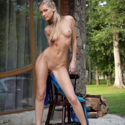 20160911-erotic-nude-eleonora-111.jpg