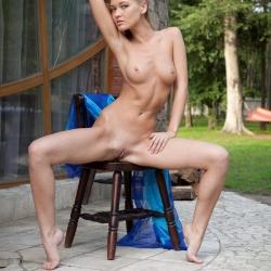 20160911-erotic-nude-eleonora-112.jpg