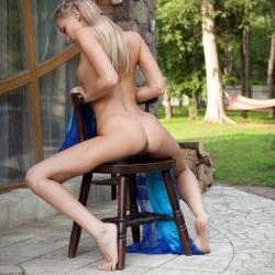 20160911-erotic-nude-eleonora-114.jpg