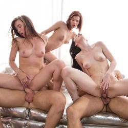 x-art-erotic-nude-models-capri-kiera-scarlet-225..jpg