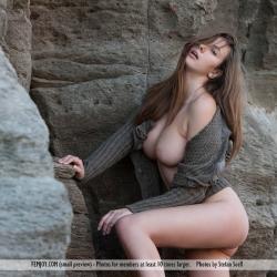 20160111-erotic-nude-josephine-101.jpg