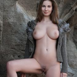 20160111-erotic-nude-josephine-102.jpg