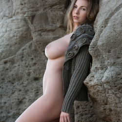 20160111-erotic-nude-josephine-103.jpg