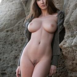 20160111-erotic-nude-josephine-104.jpg