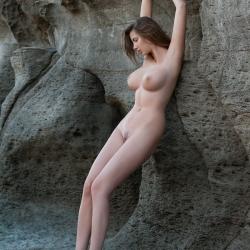 20160111-erotic-nude-josephine-109.jpg