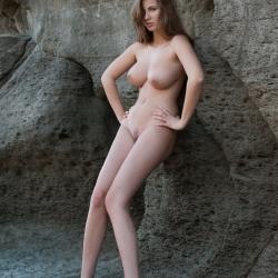 20160111-erotic-nude-josephine-110.jpg