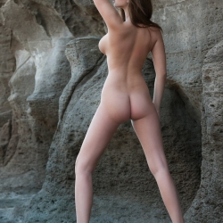 20160111-erotic-nude-josephine-112.jpg