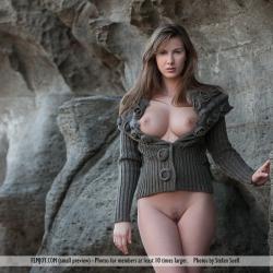 20160111-erotic-nude-josephine-113.jpg