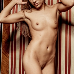 20140111-erotic-nude-dominika-102.jpg