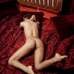 20140111-erotic-nude-dominika-104.jpg