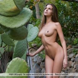 20130911-erotic-nude-simona-101.jpg