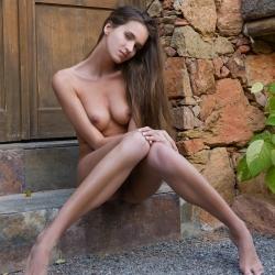 20130911-erotic-nude-simona-111.jpg