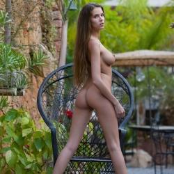 20130911-erotic-nude-simona-115.jpg