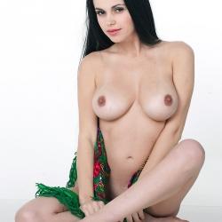 20160917-erotic-nude-mirella-107.jpg