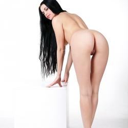 20160917-erotic-nude-mirella-111.jpg