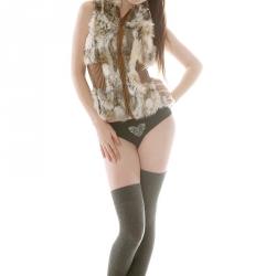 20150117-erotic-nude-emily-102.jpg