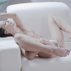x-art-erotic-nude-models-lorena-225..jpg