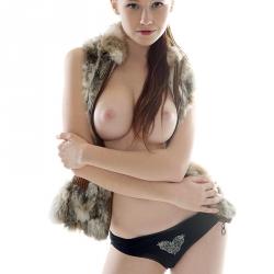 20150117-erotic-nude-emily-108.jpg