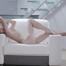 x-art-erotic-nude-models-lorena-227..jpg