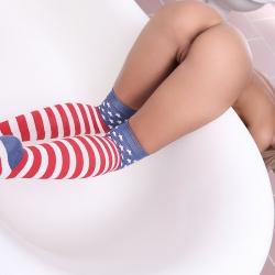 20140917-erotic-nude-lola-116.jpg