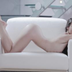 x-art-erotic-nude-models-lorena-228..jpg