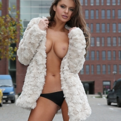 20140117-erotic-nude-dana-102.jpg