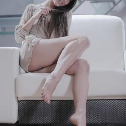 x-art-erotic-nude-models-lorena-230..jpg