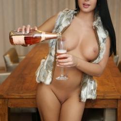 20130917-erotic-nude-mia-manarote-102.jpg