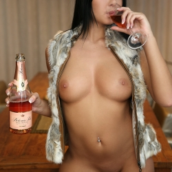 20130917-erotic-nude-mia-manarote-103.jpg