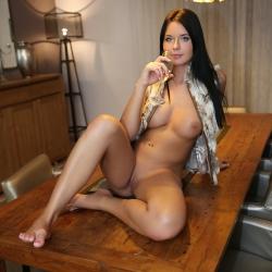 20130917-erotic-nude-mia-manarote-104.jpg