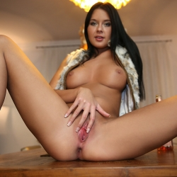 20130917-erotic-nude-mia-manarote-105.jpg