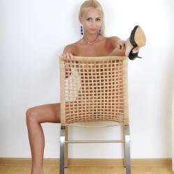 errotica-erotic-nude-models-afina-224..jpg