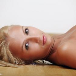 errotica-erotic-nude-models-afina-234..jpg