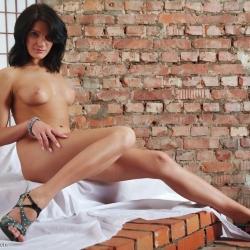errotica-erotic-nude-models-judy-221..jpg