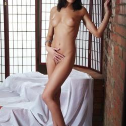 errotica-erotic-nude-models-judy-224..jpg