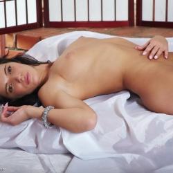 errotica-erotic-nude-models-judy-230..jpg